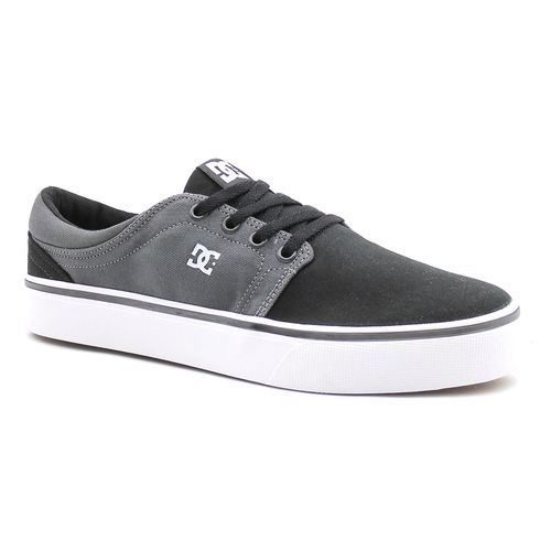 Tenis-DC-Trase-TX-Black-Dark-Shadow-L34-