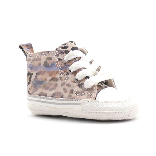 Tenis-All-Star-Animal-Print-Bege-Infantil-L3C-