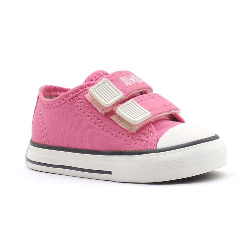 Tenis-All-Star-Seasonal-V2-Ox-Pink-Infantil-L4A-