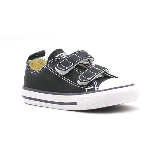 Tenis-All-Star-Ox-Infantil-Preto-2V-L7B-