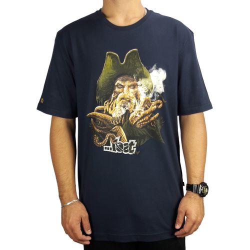 Camiseta-Lost-Basica-Davy-Marinho