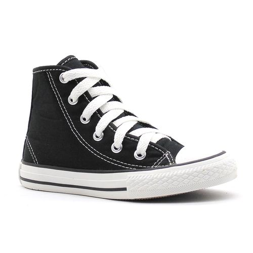 Tenis-All-Star-Core-Hi-Preto-Infantil-L41-