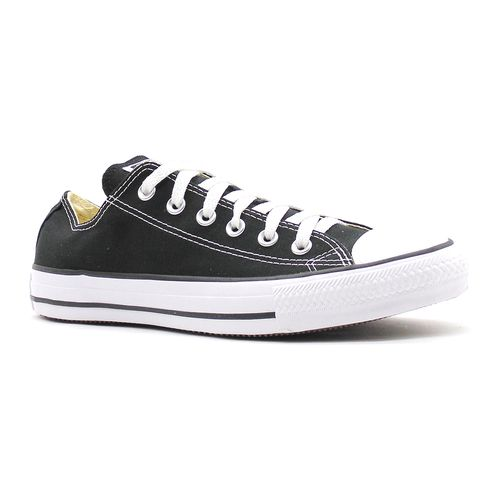 Tenis-All-Star-Core-Ox-Preto-L11-