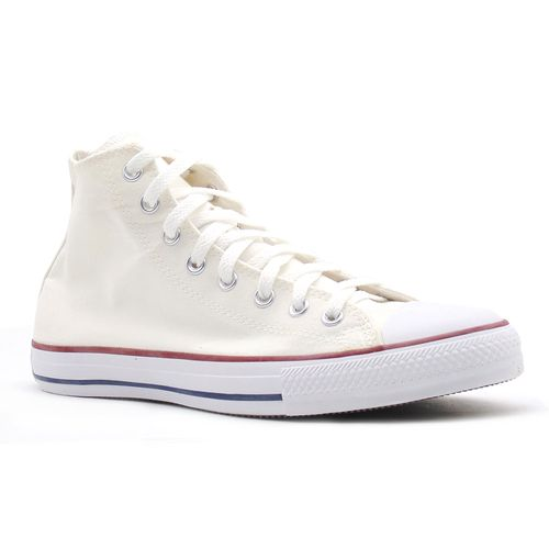 Tenis-All-Star-Core-Hi-Branco-L40-