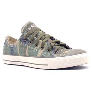 Tenis-All-Star-Specialty-Camuflage-Ox-Grafite-L19A-