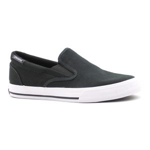 Tenis-All-Star-Skidgrip-EV-Preto-L3E-