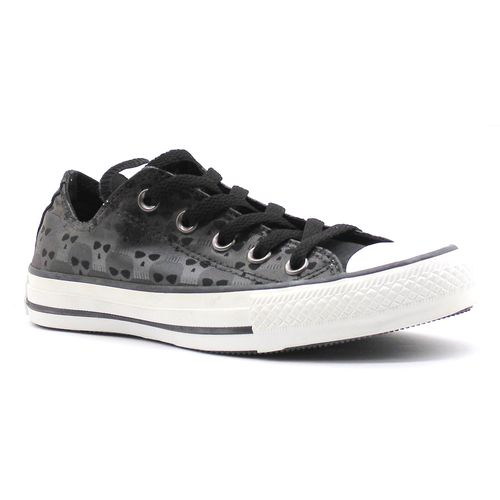 Tenis-All-Star-Print-Skull-OX-Preto-L11C-