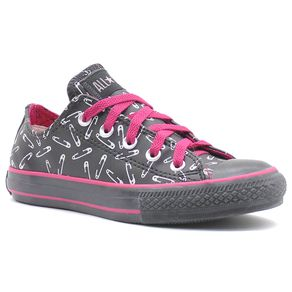 Tenis-All-Star-Print-Ox-Preto-Pink-L24-