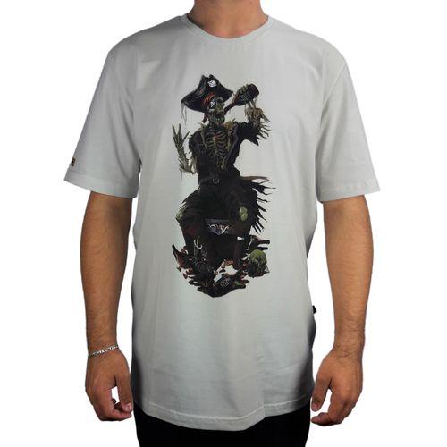 Camiseta-Lost-Basica-Pirate-Gelo
