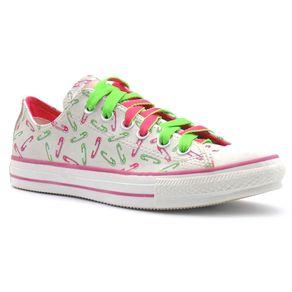 Tenis-All-Star-Print-Ox-Pink-Verde-L21-
