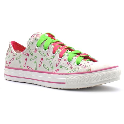 Tenis-All-Star-Print-Ox-Pink-Verde-L21-