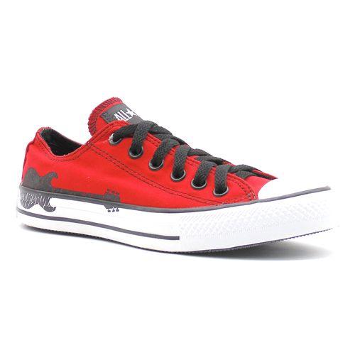 Tenis-All-Star-Print-Guitar-Ox-Vermelho-L12C-