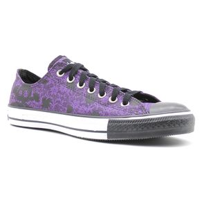 Tenis-All-Star-Print-Ox-Preto-Roxo-L25-