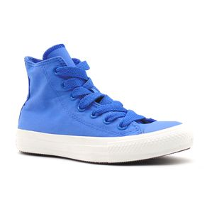 Tenis-All-Star-Hi-Ceu-L65D-