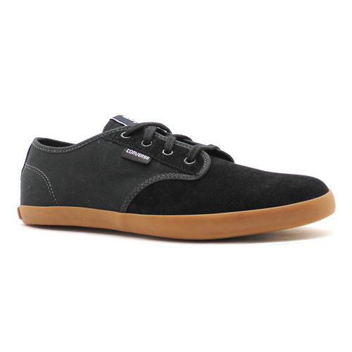Tenis-All-Star-Salt-Ox-Preto-Natural-L67-