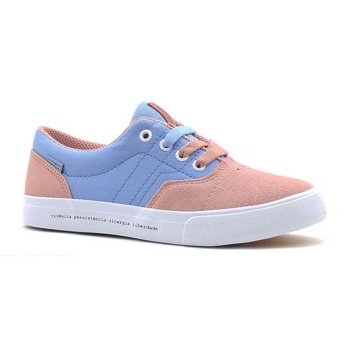 Tenis-Mary-Jane-G-Power-Rosa-Azul