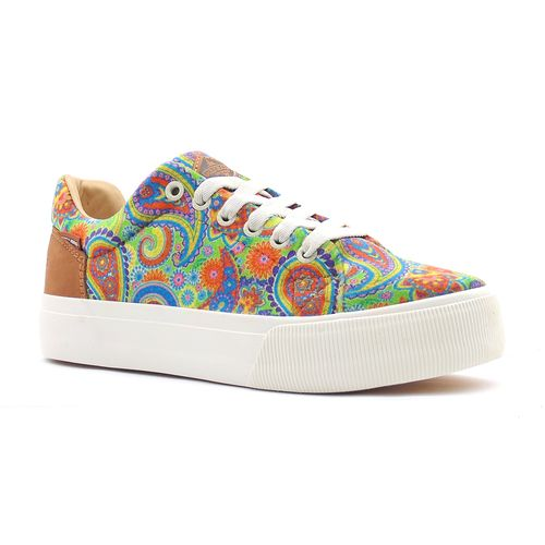 Tenis-Mary-Jane-Higher-Plataforma-Colorful