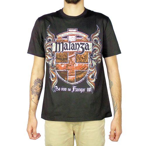 Camiseta-Matanza-Ao-Vivo-No-Hangar-110-BT454-