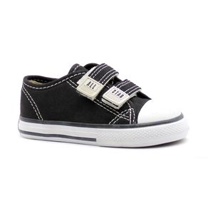 Tenis-All-Star-Core-V2-Ox-Preto-L3-