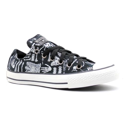 Tenis-All-Star-Print-Bones-Ox-Preto-L26A-
