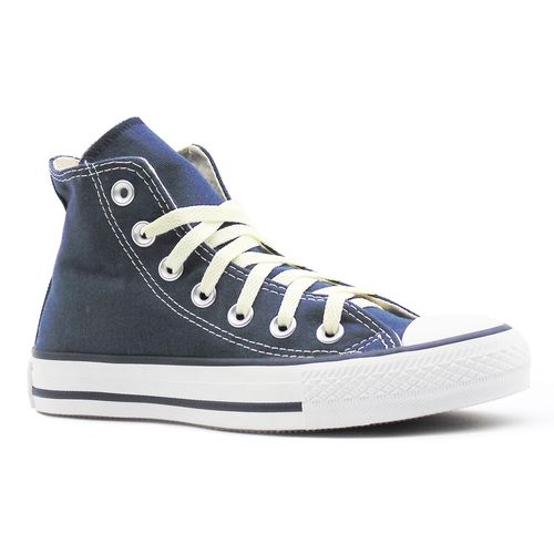 Tenis-All-Star-Core-Hi-Marinho-L41A-