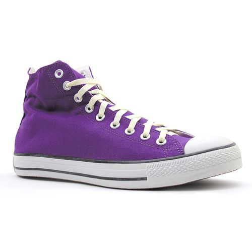 Tenis-All-Star-Seasonal-Hi-Uva-L48-