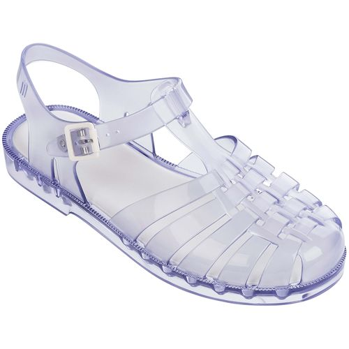 Melissa-Possession-Vidro-Transparente