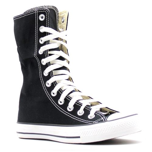 Tenis-All-Star-Specialty-X-Hi-Preto-L80D-