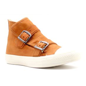 Tenis-All-Star-Buckle-Hi-Pinha-L90A-