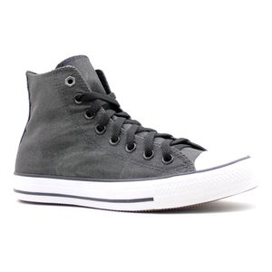 Tenis-All-Star-Cano-Medio-Botinha-Spike-Preto-GL101-