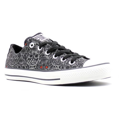 Tenis-All-Star-Specialty-Ox-Preto-L26B-