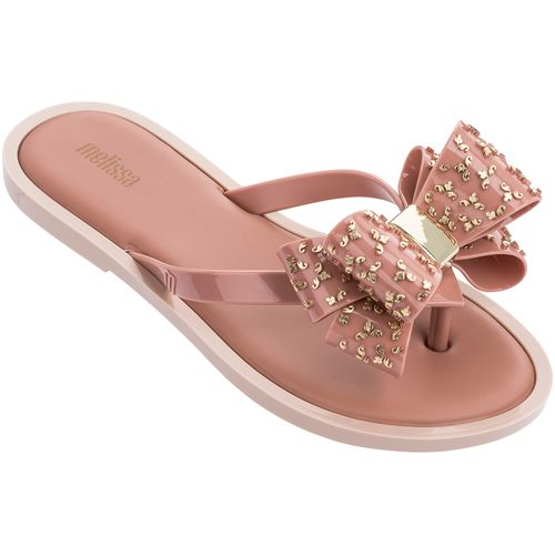 Melissa-Chinelo-Flip-Flop-Sweet-Rosa-Bege