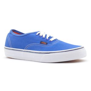 TENIS-VANS-AUTHENTIC-DXS-STRONG-BLUE-NASTUR-L1C-