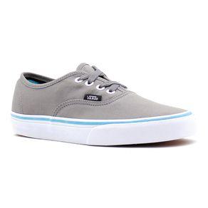 Tenis-Vans-Authentic-Gargoyle-Blue-Curacao-L1d-