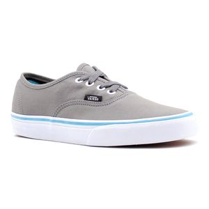 Tenis-Vans-Authentic-Gargoyle-Blue-Curacao-L1d-