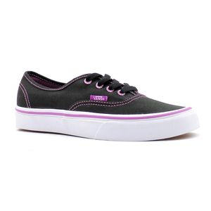 TENIS-VANS-AUTHENTIC-CLEAR-EYLTS-BLK-RDN-ORCHD-L1e-