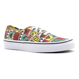 Tenis-Vans-Authentic-Geo-Black-Rasta-L1F-