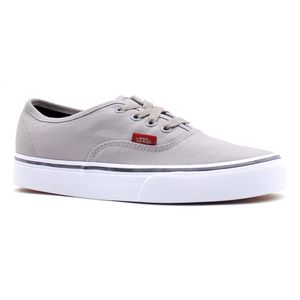 Tenis-Vans-Authentic-Spor-Pop-Frost-Grey-L1g-