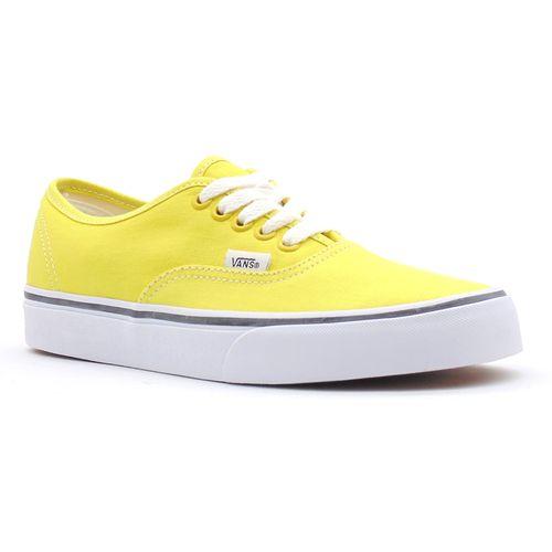 Tenis-Vans-Authentic-Vibrant-Yellow-True-White-L2d-