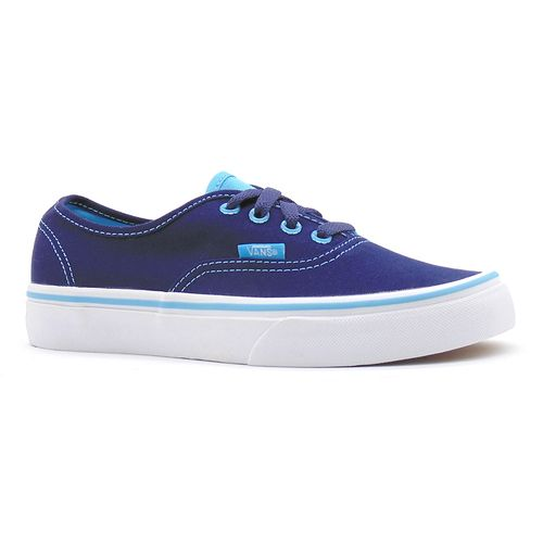 Tenis-Vans-Authentic-Clear-Eclipse-Blue-L2e-