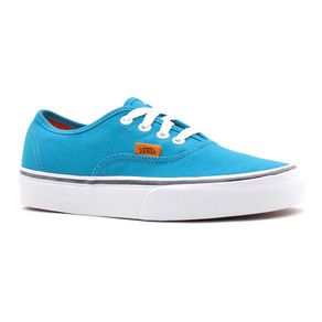 Tenis-Vans-Authentic-Pagoda-Blue-Amberglow-L2f-