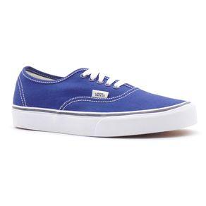 TENIS-VANS-AUTHENTIC-OZUK-TWILIGHT-BLUE-TRUE-WHITE-L2b-