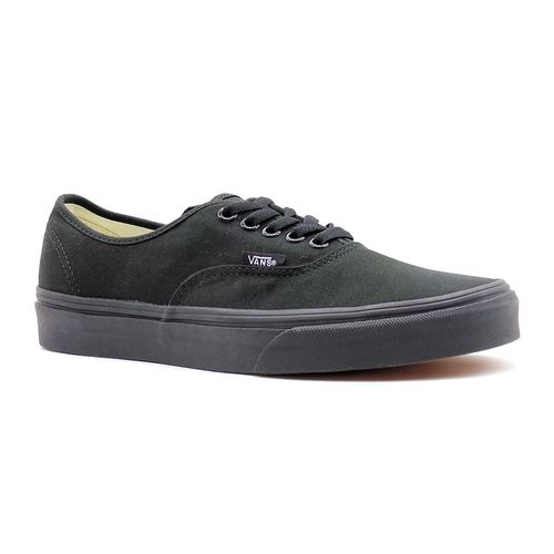 Tenis-Vans-Authentic-Black-Black-L2GA-