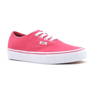 Tenis-Vans-Authentic-Teaberry-True-White-L2h-