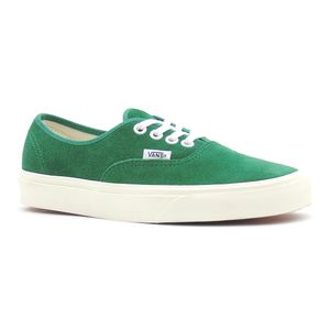 TENIS-VANS-AUTHENTIC-VINTAGE-EVERGREEN-L3a1-