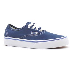 TENIS-VANS-AUTHENTIC-DRESS-BLUE-NAUTICAL-L3b-