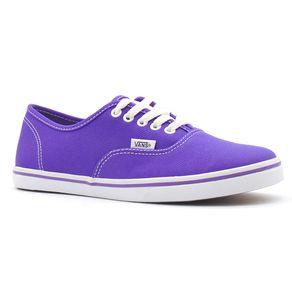 Tenis-Vans-Authentic-Lo-Pro-Neon-Eletric-Purple-L3c-