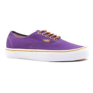 Tenis-Vans-Authentic-Shadow-Purple-Tortoise-Shell-L3c1-