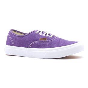 Tenis-Vans-Authentic-Slim-Washed-Grape-Royale-True-White-L3C3-
