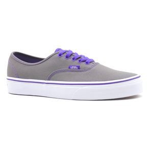 Tenis-Vans-Authentic-Pop-Pewter-Eletric-Purple-L3D-